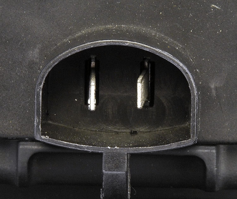 Power Stop K15183DK Z23 Evolution Sport Front /& Rear Kit Rotors and Carbon-Fiber Ceramic Brake Pads