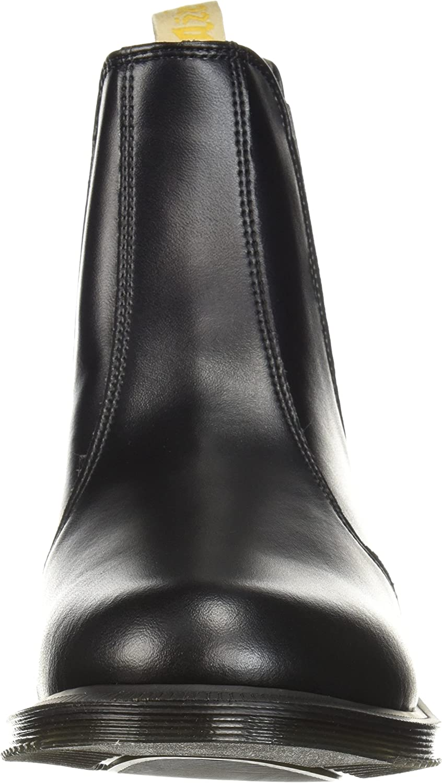 vegan flora boots