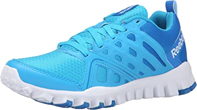 Realflex Train 3.0 Training Shoe