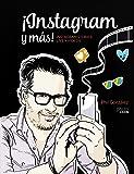 ¡Instagram y más! Instagram Stories, Live y vídeos (Photoclub)