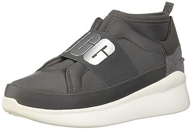 56cb0464687 UGG Neutra Sneaker W