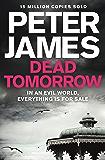 Dead Tomorrow (Roy Grace series Book 5)
