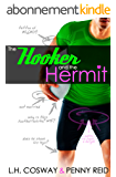 The Hooker and the Hermit (Rubgy Book 1) (English Edition)