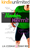 The Hooker and the Hermit (Rubgy Book 1)