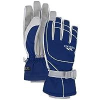 Trespass Women's Vizza Glove