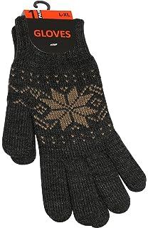 Socks 4 Fun Strick  Stulpen Legwarmers mit Wolle  2132