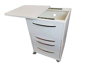 Medical Dental Assistant Alabama Mobile Cabinet