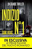 Indizio N°1 (eNewton Narrativa)