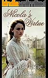 Nicola's Virtue