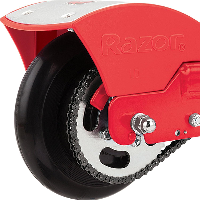 Amazon.com: Razor E150 – Patinete eléctrico