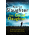 The Good Daughter: The best thriller you will read this year