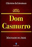 Memórias Póstumas de Brás Cubas (Literatura Brasileira Livro 2): eBooks na Amazon