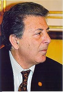 Gaetano Cipolla
