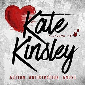 Kate Kinsley