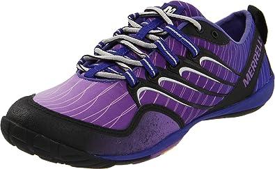 on sale fc086 93a32 Amazon.com | Merrell Women's Barefoot Lithe Glove Trail ...