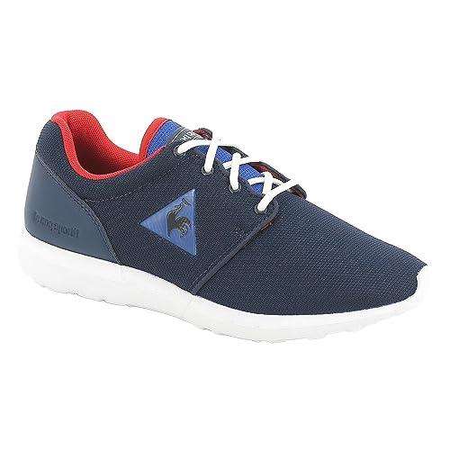 Le Coq Sportif Zapatillas Modelo 1810386: Amazon.es: Zapatos y complementos