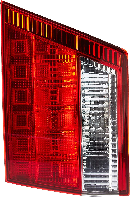 D/&D PowerDrive 1108552 Sears or Roper or AYP Kevlar Replacement Belt