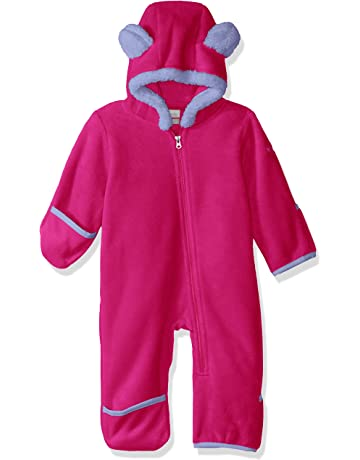 d82a76fdd Amazon.co.uk  Rompers - Baby  Clothing