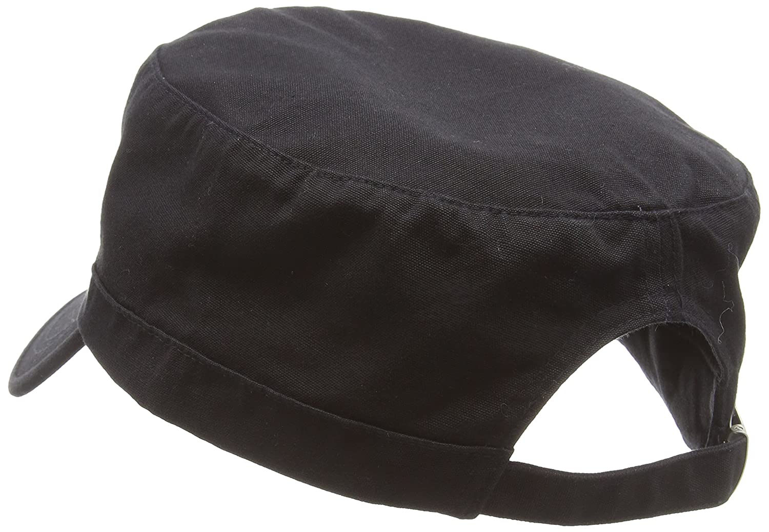 Electronic Games Metal Gear Solid Foxhound Military Cap