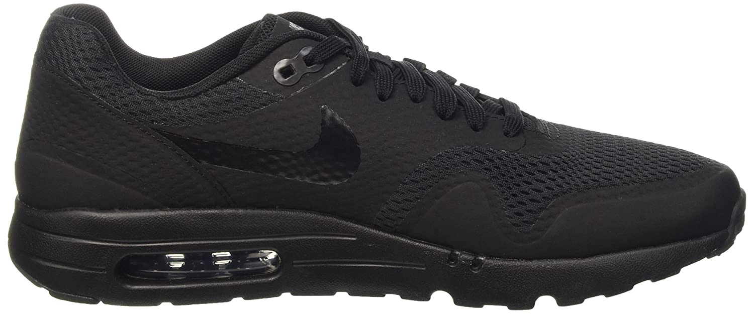 various colors a9816 31022 Amazon.com   Nike Men s Air Max 1 Ultra Essential Low-Top Sneakers    Fashion Sneakers