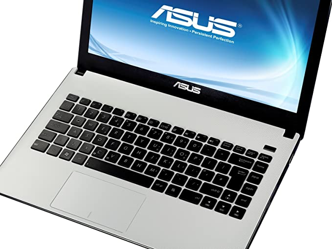 Asus X301A Instant On Drivers for Windows Mac