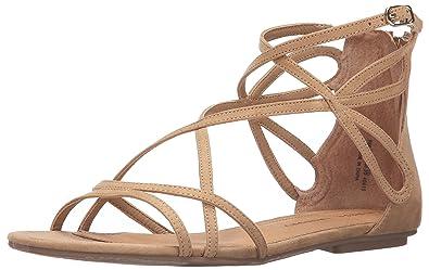 653613851 Chinese Laundry Women s Penny Gladiator Sandal
