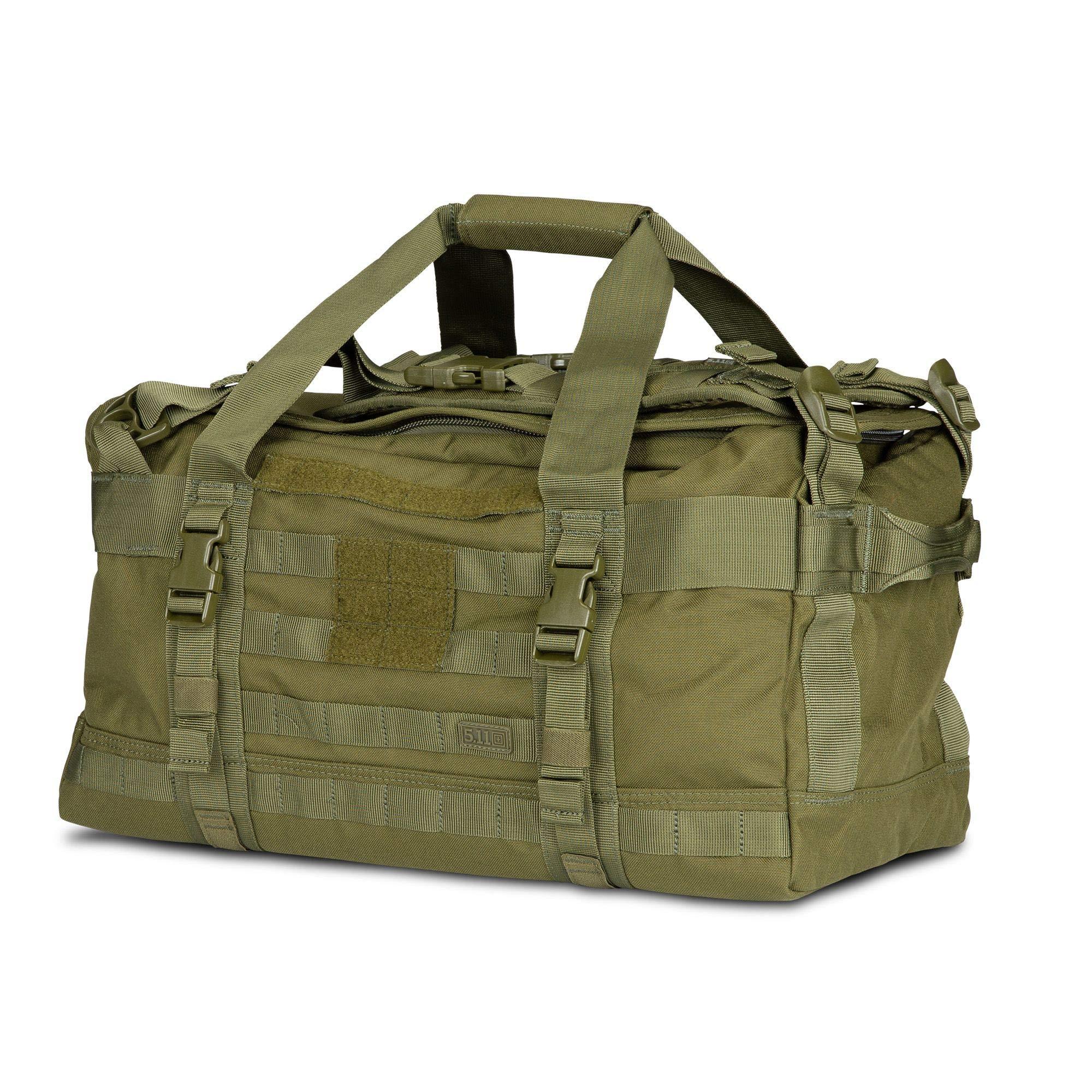 5.11 Rush LBD Mike Molle Tactical Duffel Bag