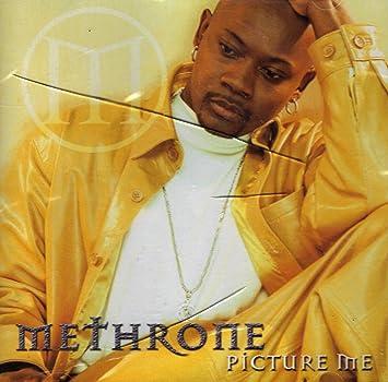 methrone albums
