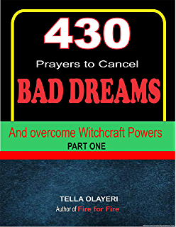 Prayer To Pray When Debtors Owe You And Refuse To Pay: With