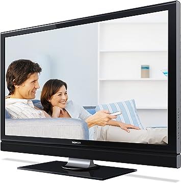 Thomson 40 FR 8634 - Televisión Full HD, Pantalla LCD 40 pulgadas: Amazon.es: Electrónica