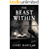 The Beast Within (Of Witches and Werewolves Book 3)