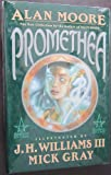 1: Promethea: Collected