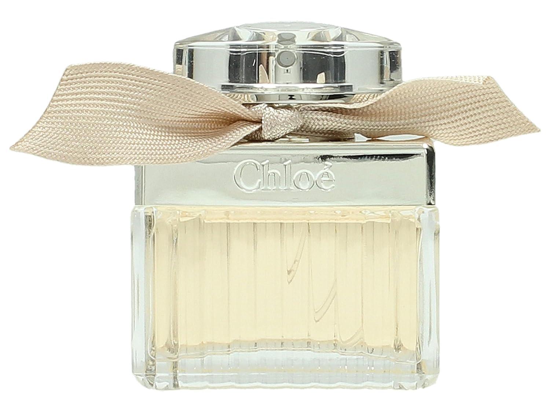 chloe eau de parfum 50 ml for women perfume gift. Black Bedroom Furniture Sets. Home Design Ideas