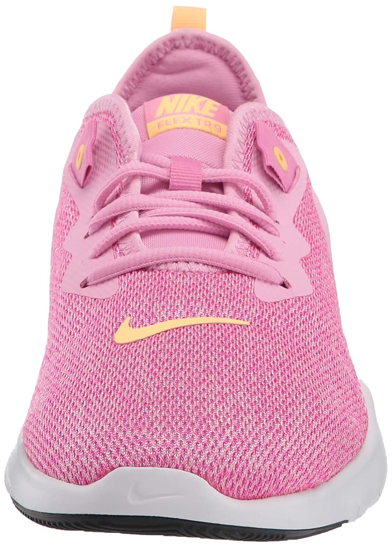 Chaussures de Fitness Femme Nike WMNS Flex Trainer 9 Femme ...