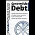 Founder's Pocket Guide: Convertible Debt