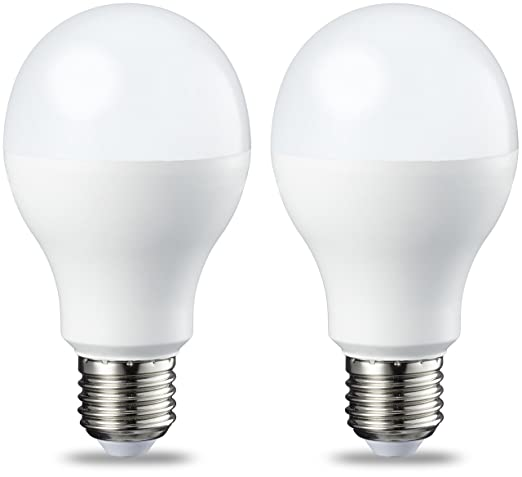 Amazon bombillas led e27
