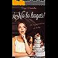 ¡No lo hagas!: La organizadora de bodas