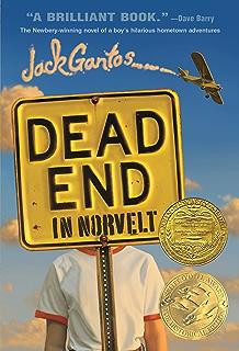Amazon criss cross ebook lynne rae perkins kindle store dead end in norvelt norvelt series book 1 fandeluxe PDF