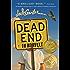 Dead End in Norvelt (Norvelt Series Book 1)