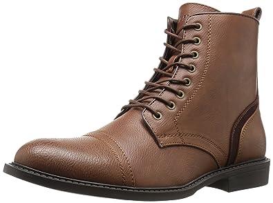 e531e42953e5 Tommy Hilfiger Men s Salisbury Chukka Boot
