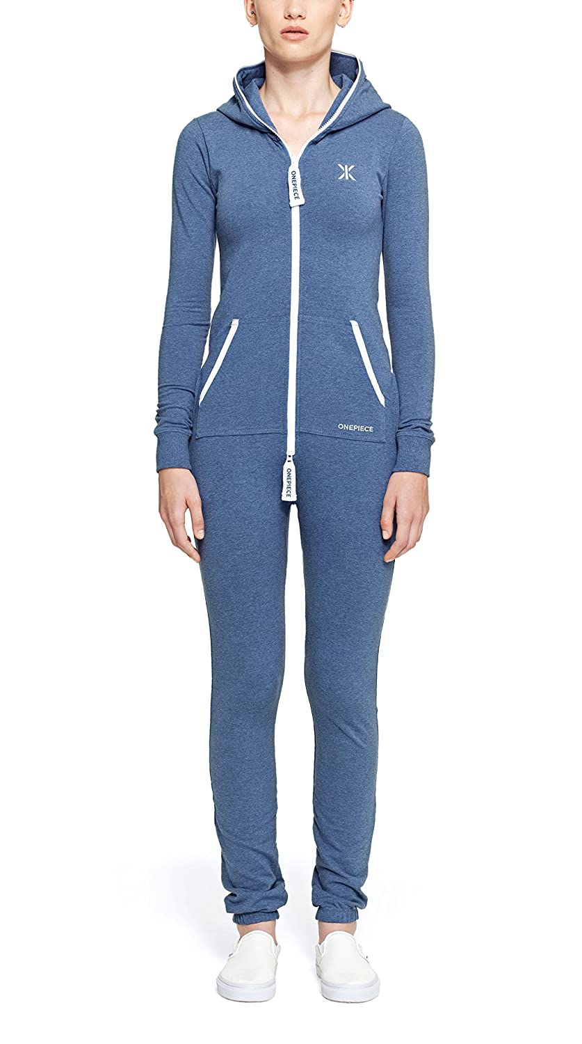 One Piece - Jumpsuit Orignal Slim, Pagliaccetti OnePiece P-AW14014