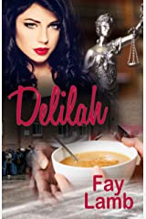 Delilah (Ties that Bind Book 4) Kindle Edition