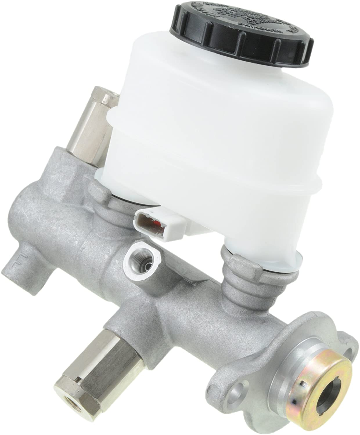 Dorman M630096 New Brake Master Cylinder Dorman - First Stop