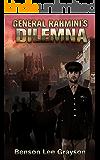 General Rahmini's Dilemna
