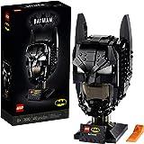 Capuz Do Batman™, LEGO
