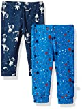 Rosie Pope Baby Newborn 2 Pack Pants (More Options Available)
