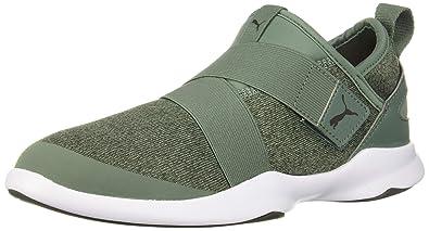 811b609da55 Puma Women s Dare Ac Sneaker  Buy Online at Low Prices in India ...