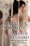 Gabriel's Promise (Gabriel's Inferno Book 4)