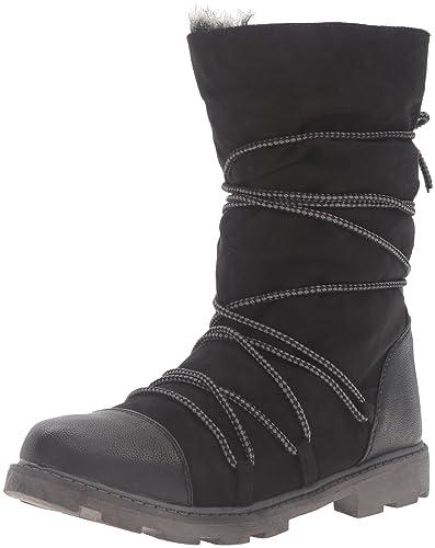 Women's Isla Winter Boot