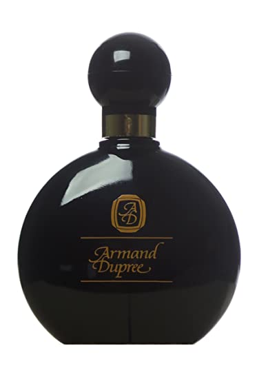 Armand Dupree Colonia con Atomizador para Dama Cologne Spray for Women 75 ml / 2.53 fl